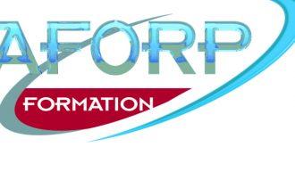 la formation continue avec Aforp