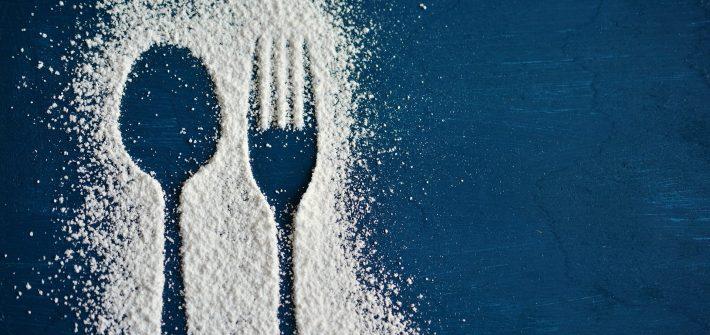 le-sucre-candi